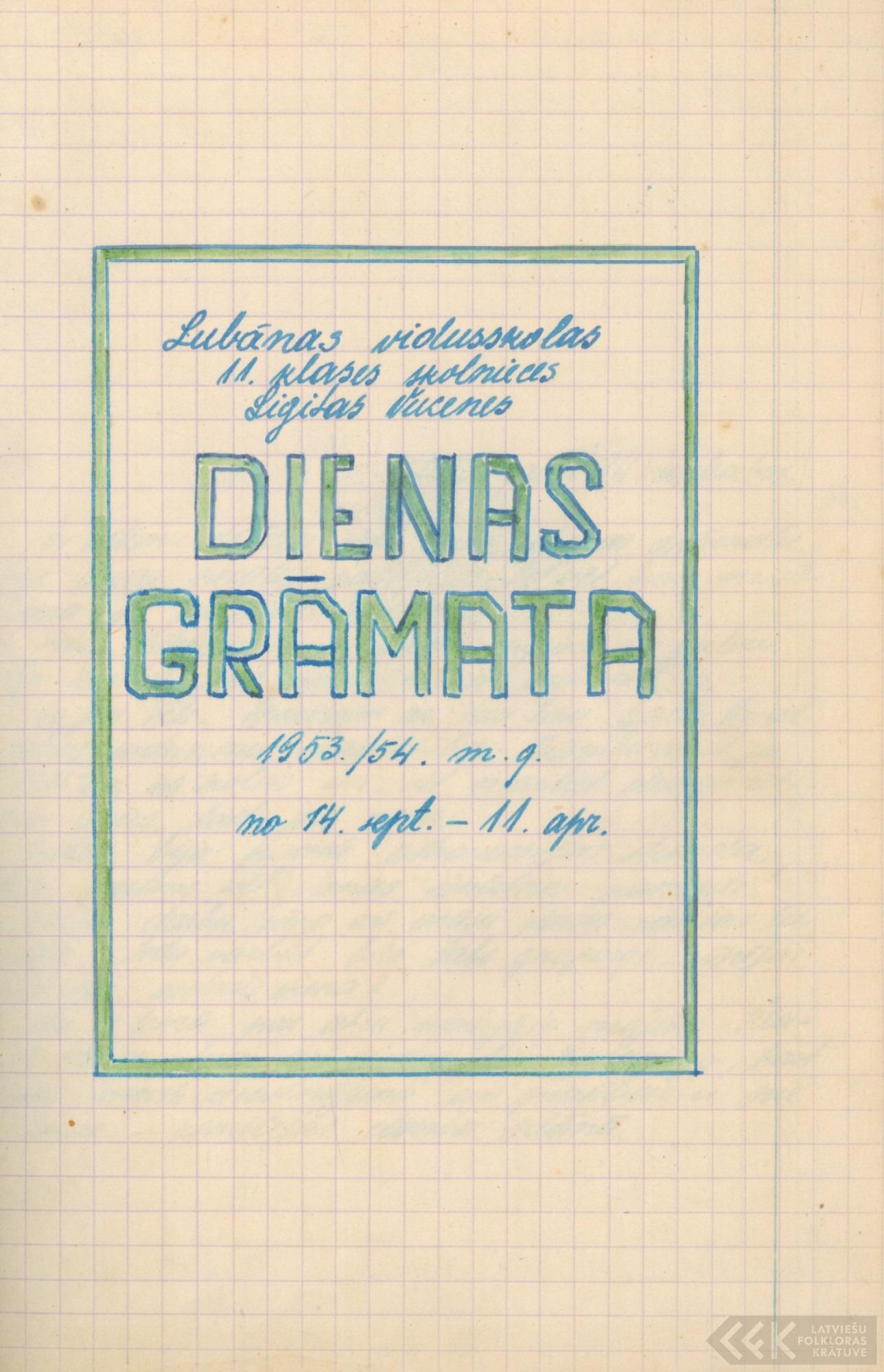 Ak161-Ligitas-Vucenas-dienasgramatas-01-0003-5e835a79d53d8.jpg