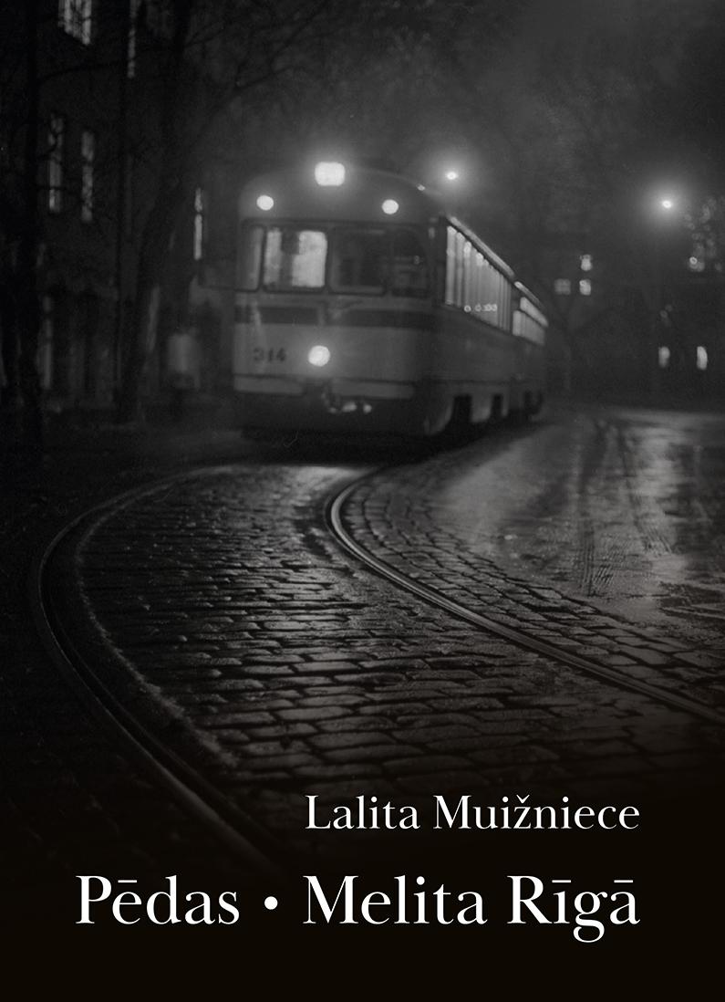 1480945-01v-Pedas-Melita-Riga.jpg