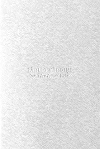 http://literatura.lv/lv/work/Gatava-dzeja/1481462