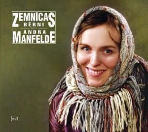 Zemnicas_berni_cover1-300x269.jpg