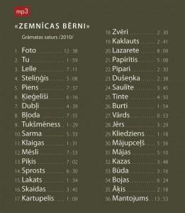 Zemnicas_berni_cover2-261x300.jpg