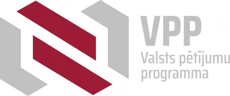 VPP (1).jpg