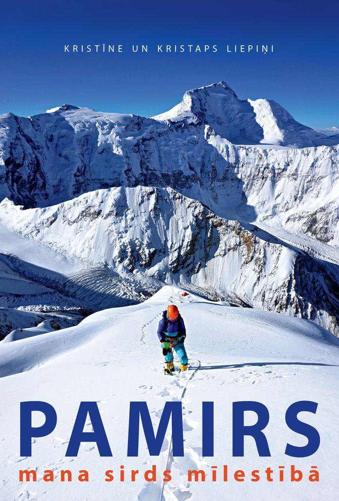 1564666-01v-Pamirs-mana-sirds-milestiba.jpg