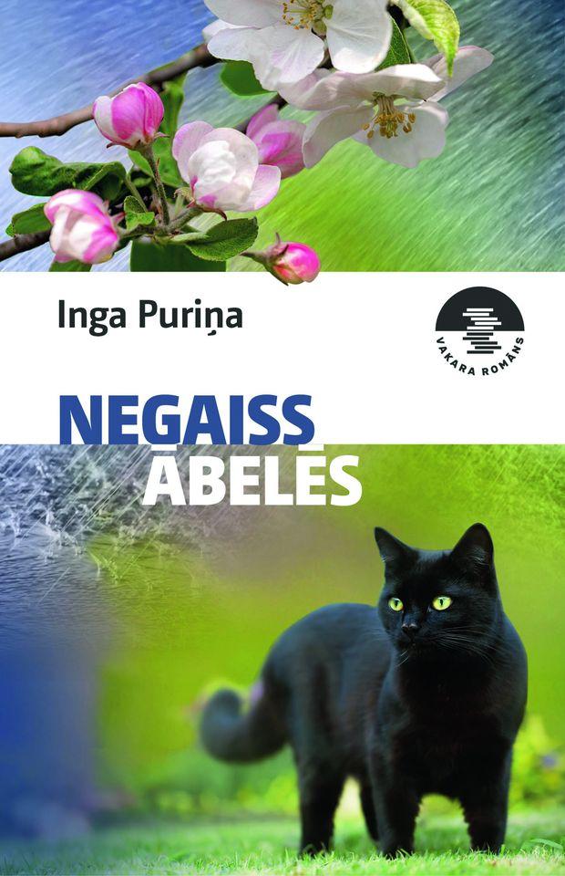 1567943-01v-Negaiss-abeles.jpg