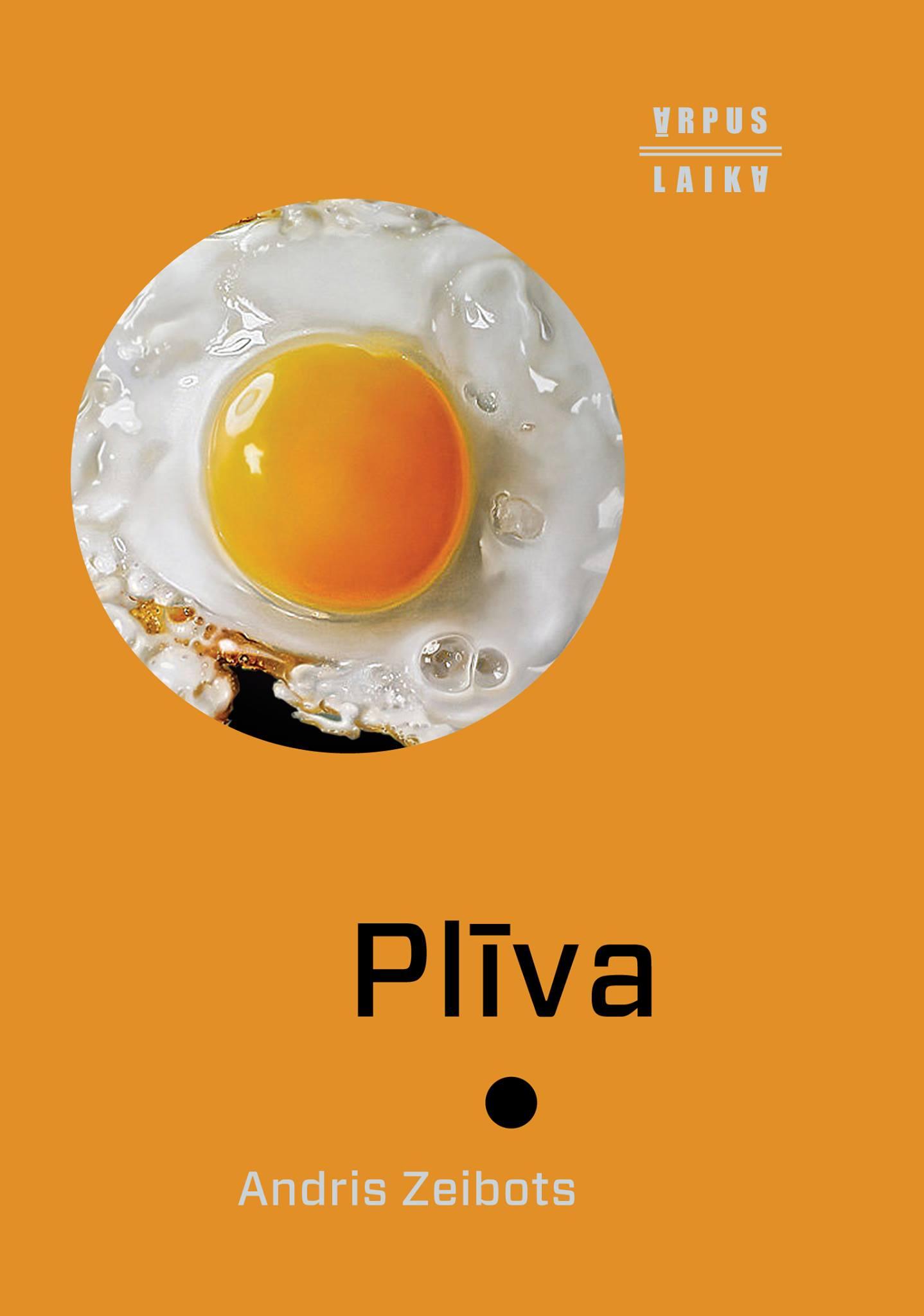 1567952-01v-Pliva.jpg