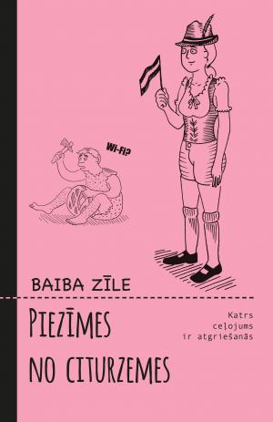 1570492-01v-Piezimes-no-Citurzemes.jpg