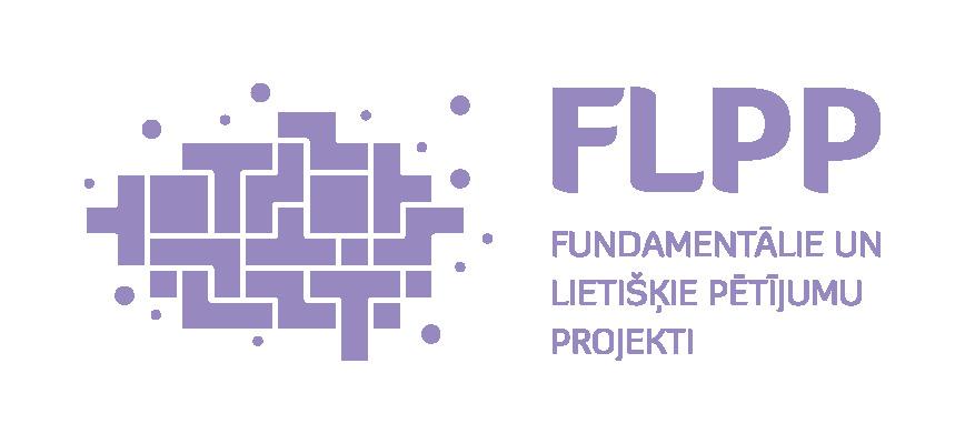 FLPPlogolightpurple1.jpg