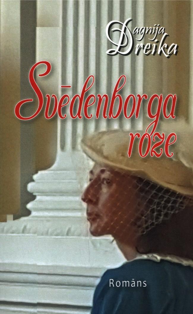 1576221-01v-Svedenborga-roze.jpg