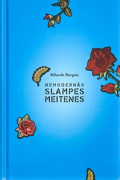 1579889-01v-Nemodernas-Slampes-meitenes.jpg