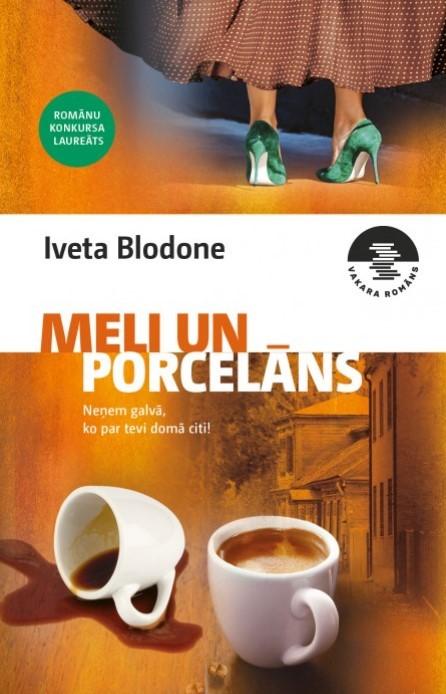 1580431-01v-Meli-un-porcelans-60991799c158c.jpg
