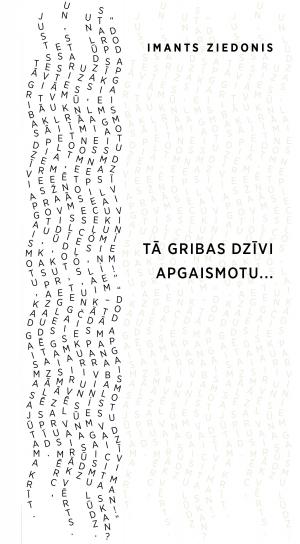 1589812-01v-Ta-gribas-dzivi-apgaismotu.jpg