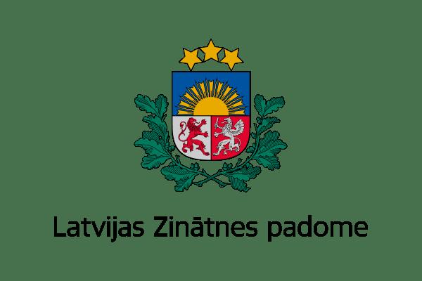 LZP_logo_LV.png