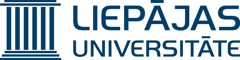 Logo (1)-60abb7119f27a.png