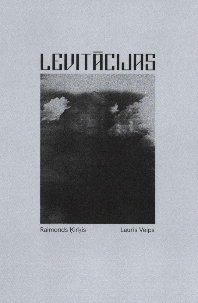 1590092-01v-Levitacijas.jpg