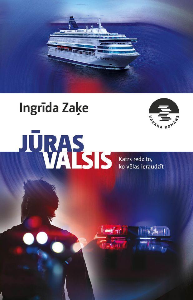 1590329-01v-Juras-valsis.jpg