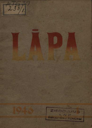 Lapa1.JPG