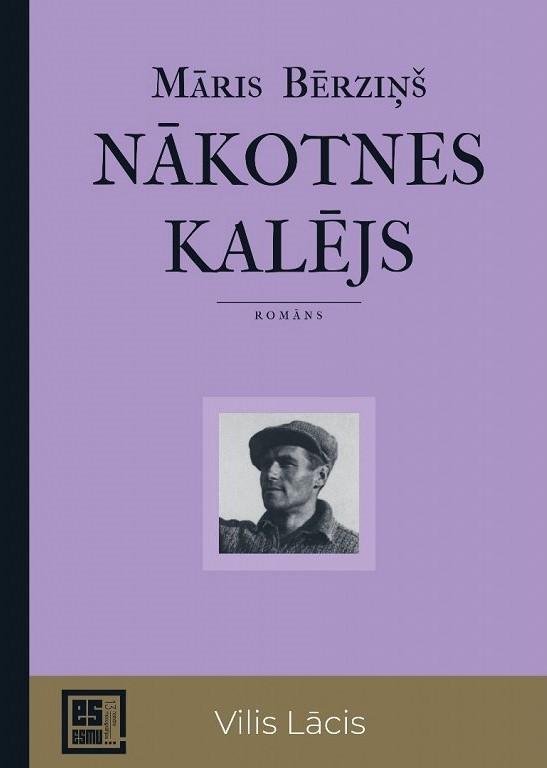 1603023-01v-Nakotnes-kalejs.jpg