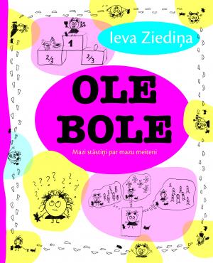 1604692-01v-Ole-Bole-Mazi-stastini-par-mazu-me.jpg
