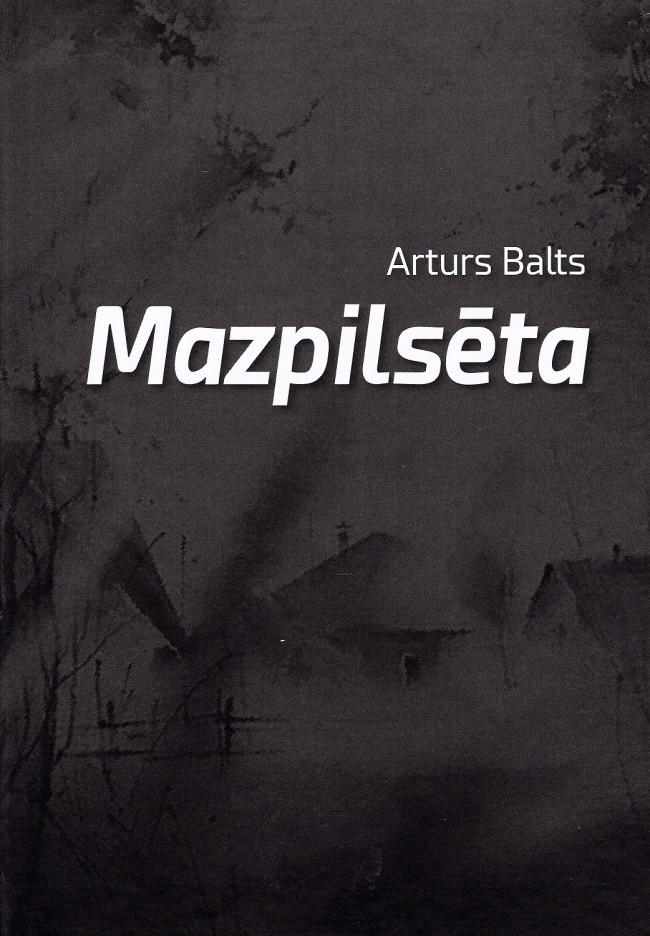 1610124-01v-Mazpilseta.jpg