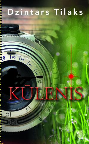 1623409-01v-Kulenis.jpg