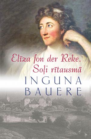 1647784-01v-Eliza-fon-der-Reke-Soli-ritausma.jpg