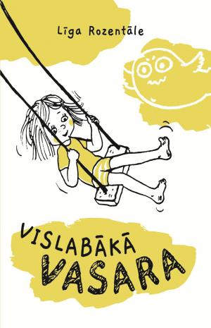 1647789-01v-Vislabaka-vasara.jpg