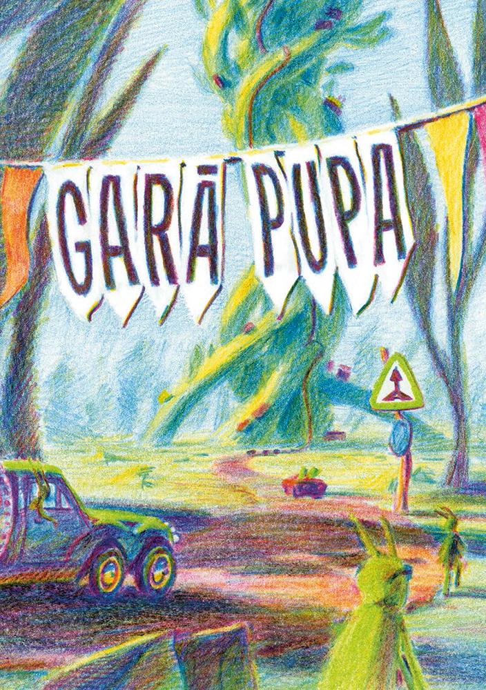 1648208-01v-Gara-pupa.png