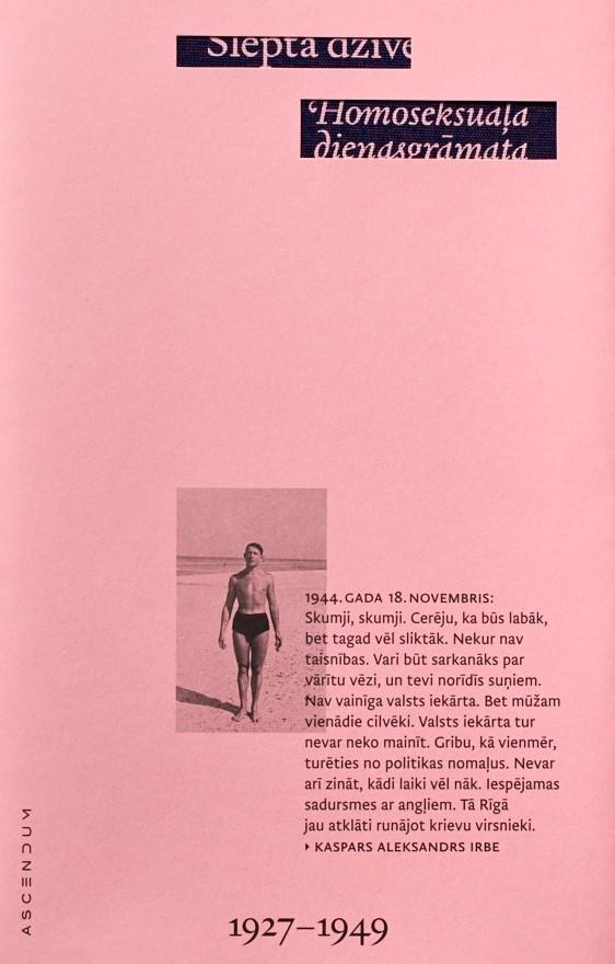 1648622-01v-Slepta-dzive-Homoseksuala-dienasgr.jpg