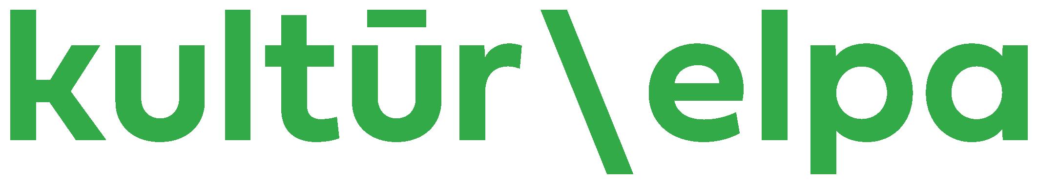 Kulturelpa_logo-5.png
