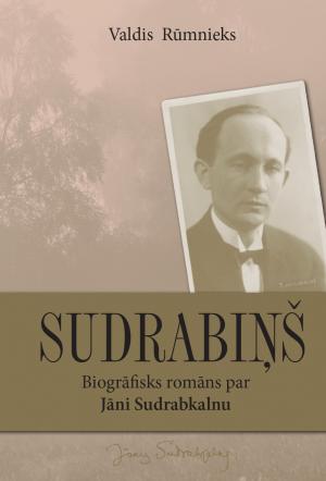 1656098-01v-Sudrabins.jpg