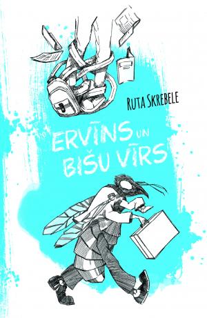 1659093-01v-Ervins-un-Bisu-virs.jpg