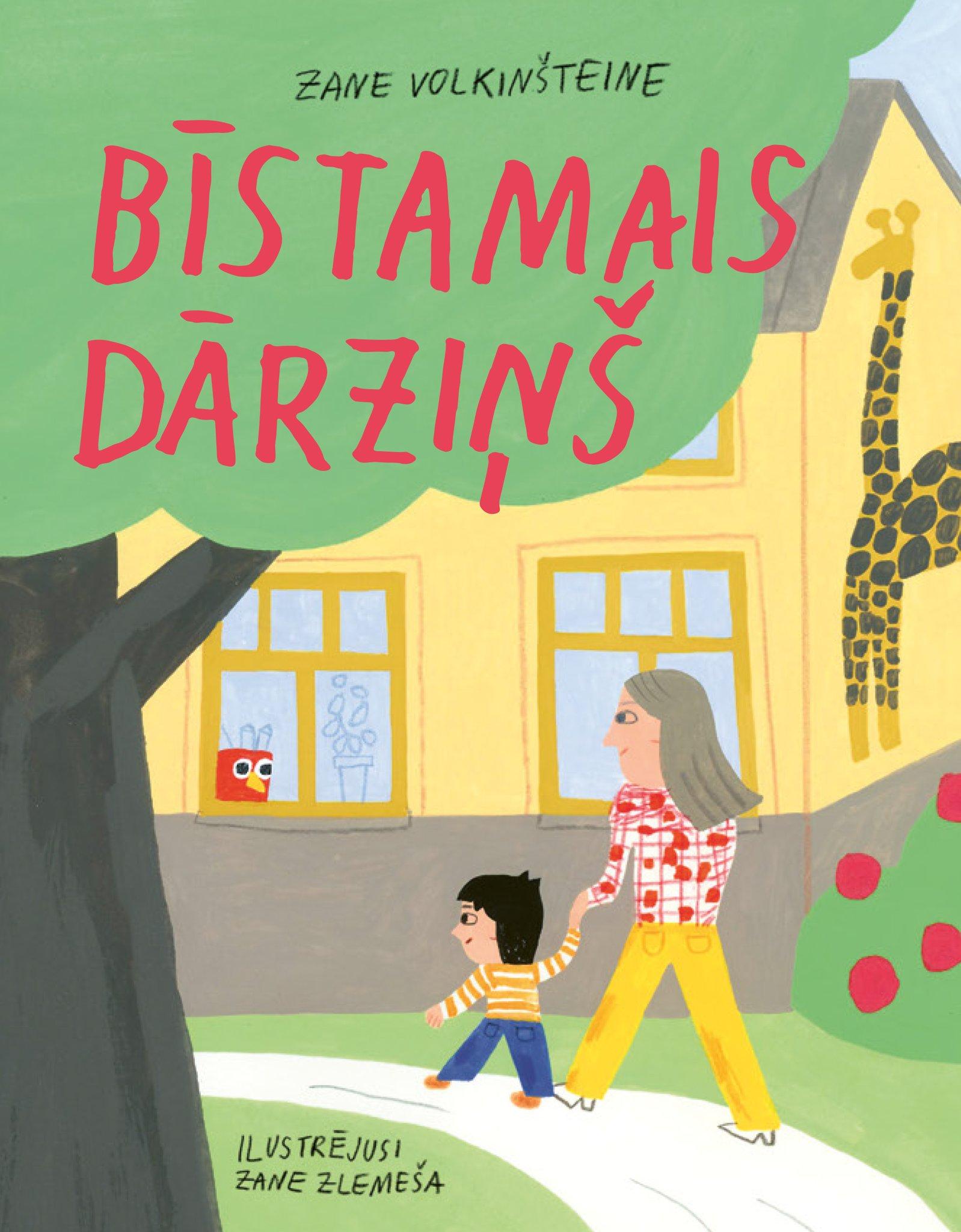1659099-01v-Bistamais-darzins.jpg