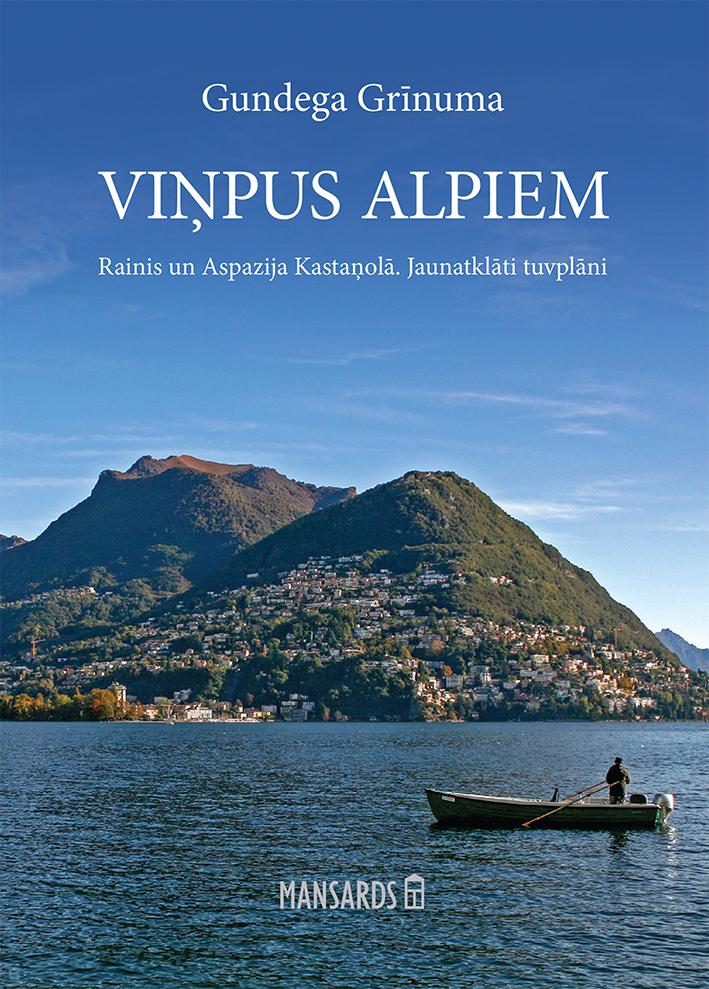 1044287-01v-Vinpus-Alpiem.jpg
