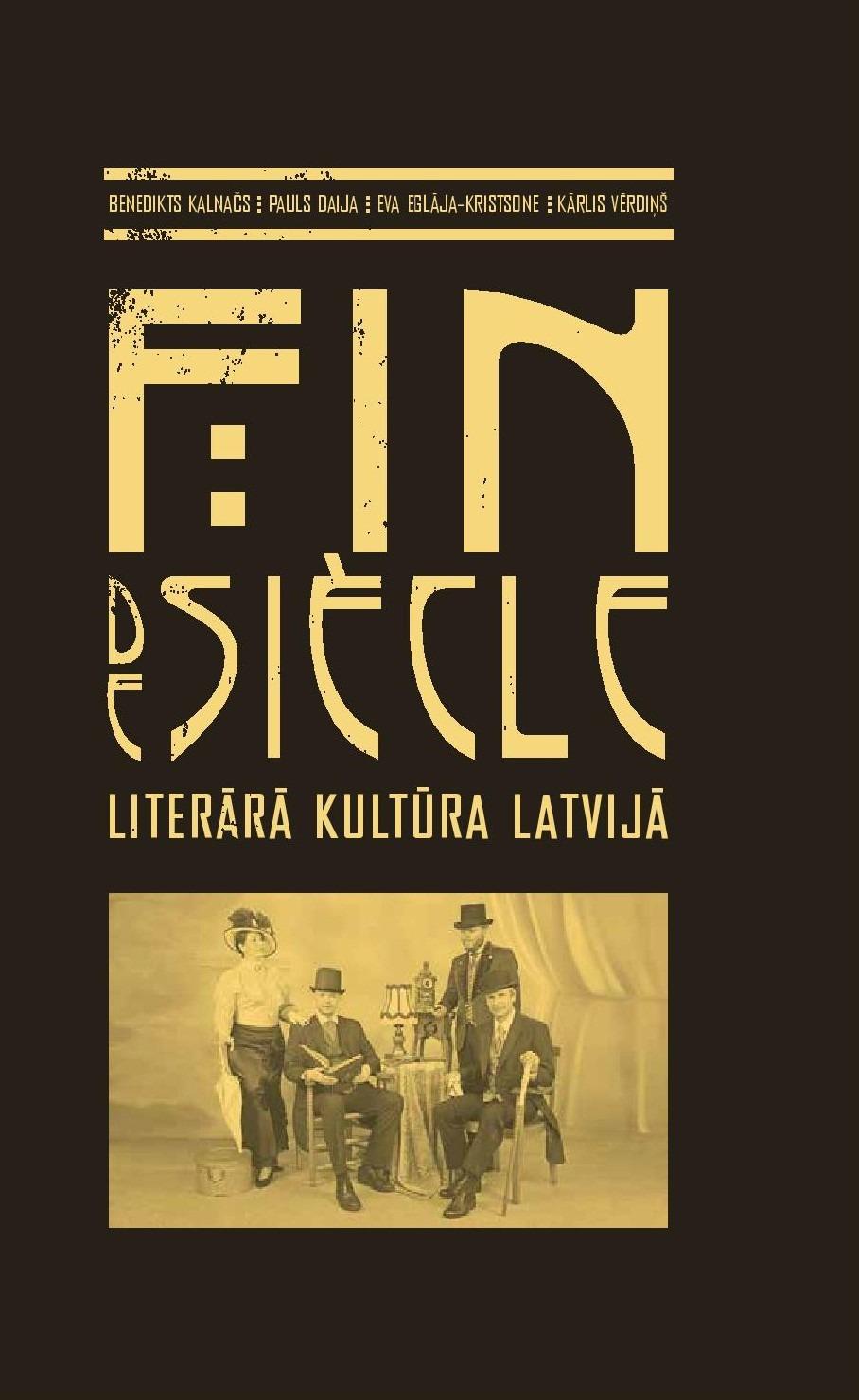 1044774-Fin-de-siecle-Latvija.jpg