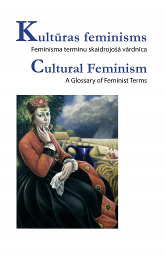 1049245-01v-Kulturas-feminisms-Feminisma
