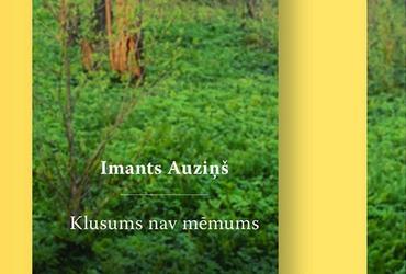 Imants Auzins_krajuma atversana.jpg