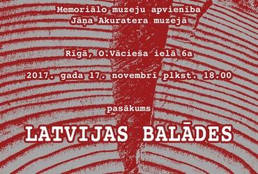 Latvijas balades.jpg