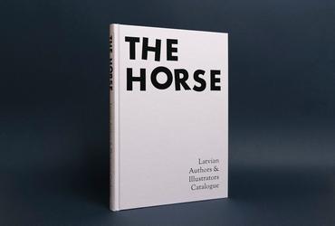 Logo_The-Horse.jpg