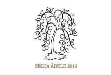 Logo_Zelta-Abele.jpg
