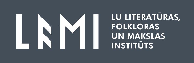 LU LFMI