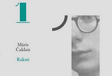 Logo_Maris Caklais_raksti1.jpg