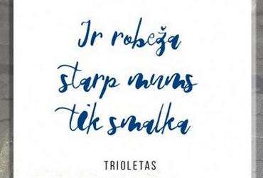 Logo_Trioletas_krajums.jpg