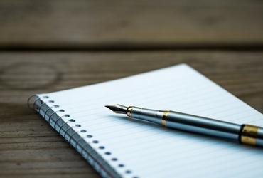 AKKA/LAA izsludina sesto Autora stipendijas konkursu