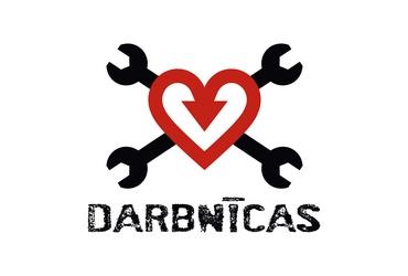 Logo_RS-darbnica.jpg