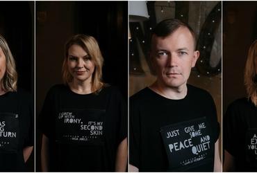 Latviju Londonas grāmatu tirgū pārstāvēs Ikstena, Vērdiņš, Pastore un Ābele