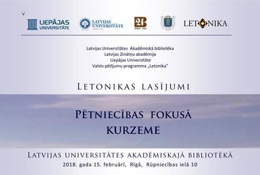 Logo_Letonikas lasijumi_Kurzeme.jpg