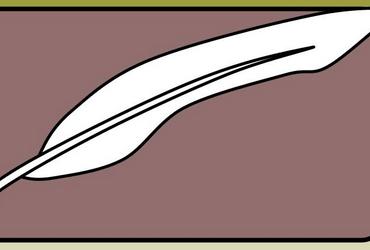 """Lasījumu un sarunu cikla """"Process"""" 10. lasījums"""