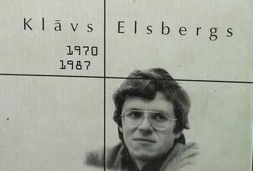 Logo_RCB_Klavs Elsbergs.jpg