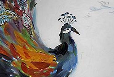 Logo_Sapnu pipes kreslas stunda.jpg