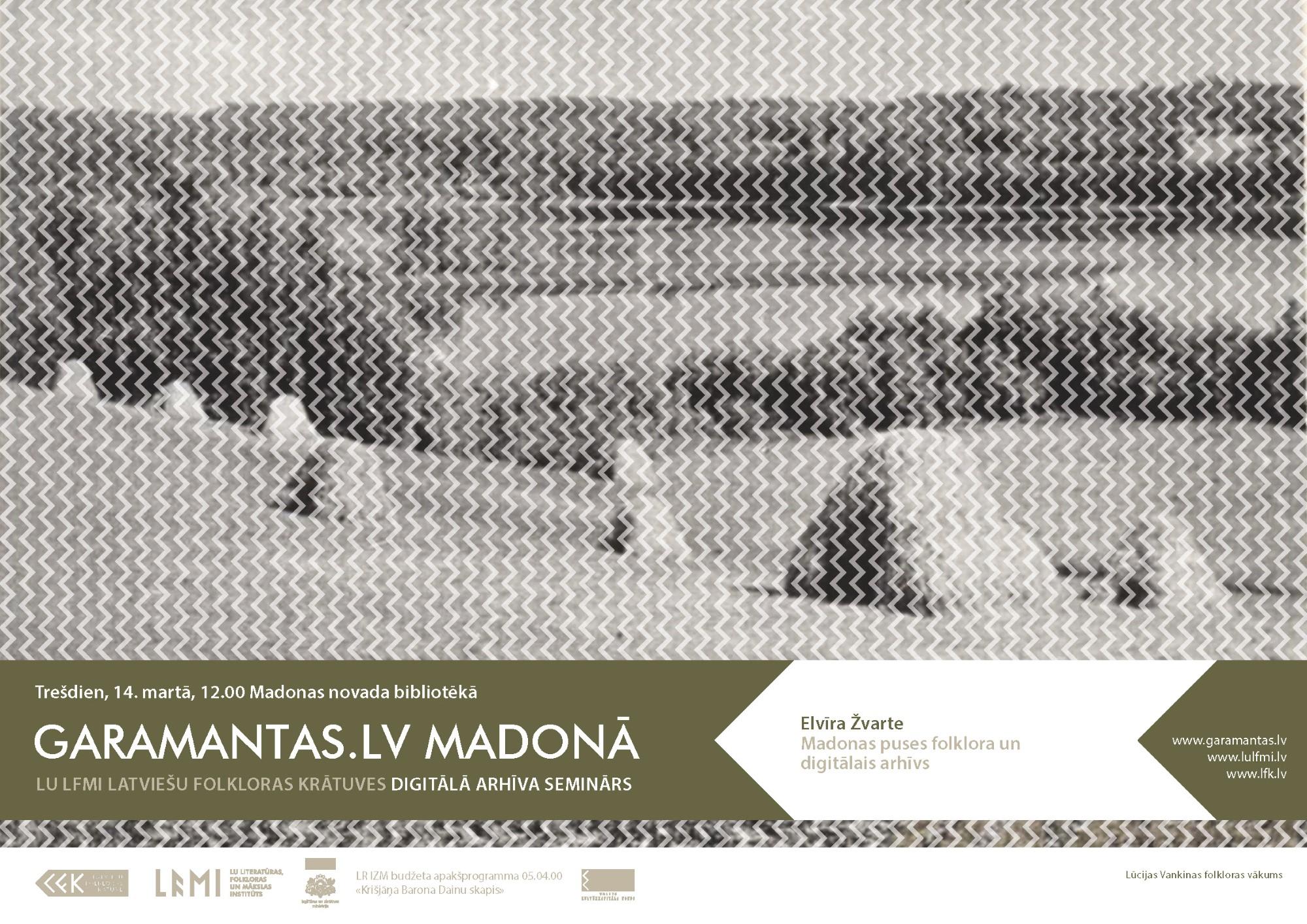 LFK_seminars_Madona1.jpg